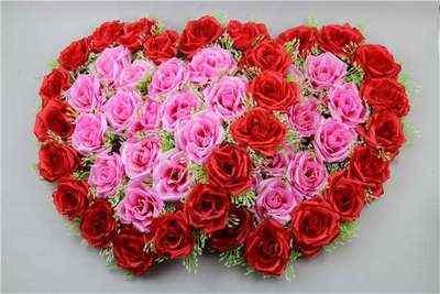 情人节双毒:鲜花的毒刺与甜蜜的毒药
